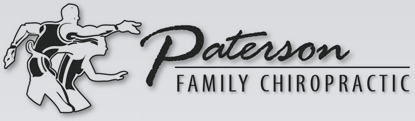 Paterson Chiropractic