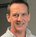 Gordon Paterson