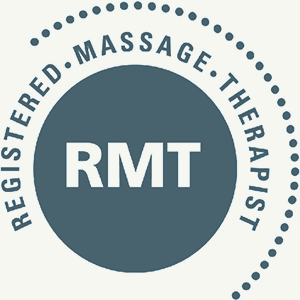 Registered Massage Therapist - Langley Message Therapy Clinic